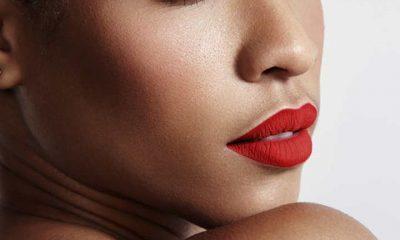 Best-Lipsticks-For-Dark-Skinned-Women