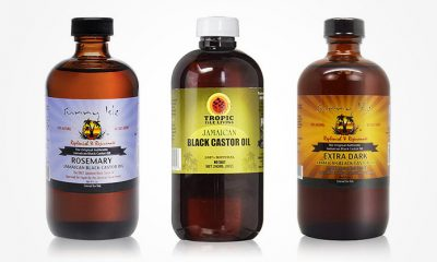 best-jamaican-black-castor-oil-for-hair-growth