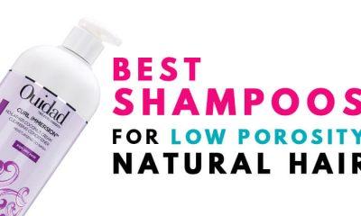 shampoo-for-low-porosity-hair
