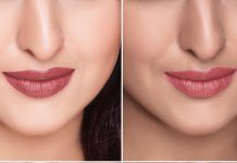 Best Lipstick Colours For Olive Skin 2